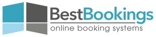 Best Bookings Logo